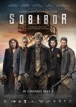 Sobibor – Evadarea din Sobibor (2018)