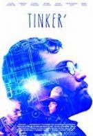 Tinker' – Descoperirea (2018)