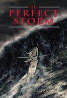 The Perfect Storm – Furtuna perfectă (2000)