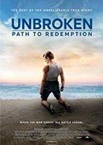 Unbroken 2: Calea mântuirii (2018)