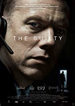 Den skyldige – Vinovatul (2018)