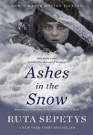 Ashes in the Snow – Cenușă în zăpadă (2019)