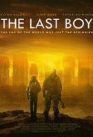 The Last Boy – Ultimul băiat (2019)