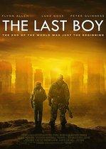 The Last Boy – Ultimul băiat (2019)