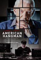 American Hangman – Călăul (2019)