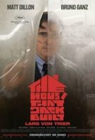 The House That Jack Built – Casa pe care Jack a construit-o (2018)