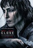 Close – Tot mai aproape (2019)