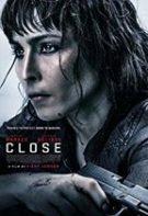 Close – Tot mai aproape (2019)
