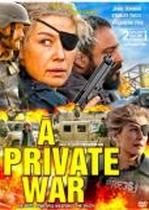 A Private War – Un război personal (2018)