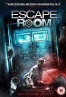 No Escape Room – Camera fără ieșire (2018)