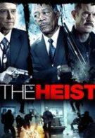 The Maiden Heist – O lovitură îndrăzneață (2009)