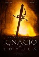 Ignacio de Loyola: Ordinul iezuit (2016)