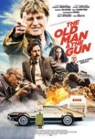 The Old Man and the Gun – Bătrânul și arma (2018)