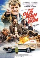 The Old Man and the Gun – Bătrânul și arma (2018)
