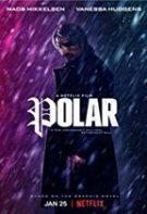 Polar: Viforul morții (2019)