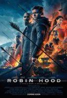 Robin Hood (2018)