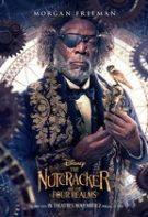 The Nutcracker and the Four Realms – Spărgătorul de nuci și cele patru tărâmuri (2018)