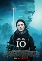 IO: Ultima pe Pământ (2019)