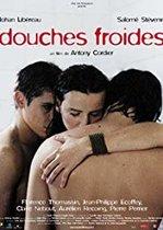 Douches froides – Duş rece (2005)
