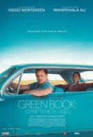 Green Book: O prietenie pe viață (2018)