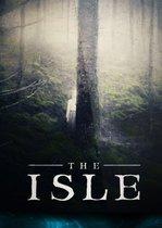 The Isle – Insula (2019)