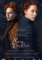 Mary Queen of Scots – Mary regina Scoției (2018)
