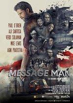 Message Man – Mesagerul (2018)