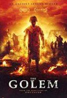 The Golem – Monstrul (2019)