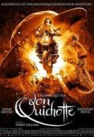 The Man Who Killed Don Quixote – Omul care l-a ucis pe Don Quijote (2018)
