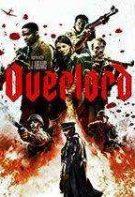 Overlord – Operațiunea overlord (2018)
