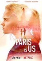 Paris est à nous – Parisul e al nostru (2019)