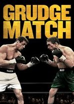 Grudge Match: Faceți pariurile (2013)