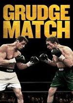 Grudge Match: Faceți pariurile (2013)