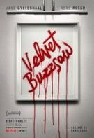 Velvet Buzzsaw – Arta omului mort