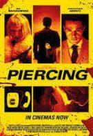 Piercing – Străpungerea (2019)