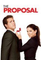 The Proposal – Vrei să te însori cu mine? (2009)
