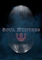 Soul Hunters – Vânătorul de suflete (2019)