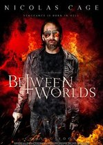 Between Worlds – Intre lumi (2019)