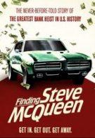 Finding Steve McQueen – În căutarea lui Steve McQueen (2019)