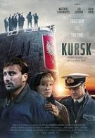 Kursk: Ultima misiune (2018)