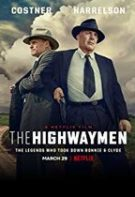 The Highwaymen – Ambuscadă finală (2019)