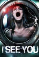 I See You – Știu ce faci (2019)