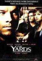 The Whole Nine Yards – Cât îmi dai ca să te împușc? (2000)