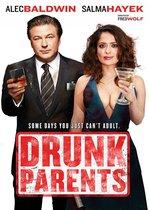 Drunk Parents – Și bețivi și mincinoși (2019)