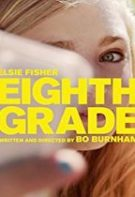Eighth Grade – Clasa 8-a (2018)