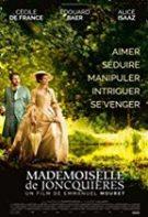 Mademoiselle de Joncquières – Lady J (2019)
