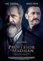 The Professor and the Madman – Profesorul și nebunul (2019)