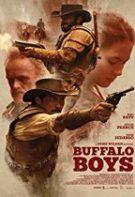 Buffalo Boys – Băieții pe bivoli (2018)