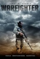 Warfighter – Războinicul American (2018)