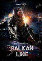 Balkanskiy rubezh – Filiera Balcanică (2019)